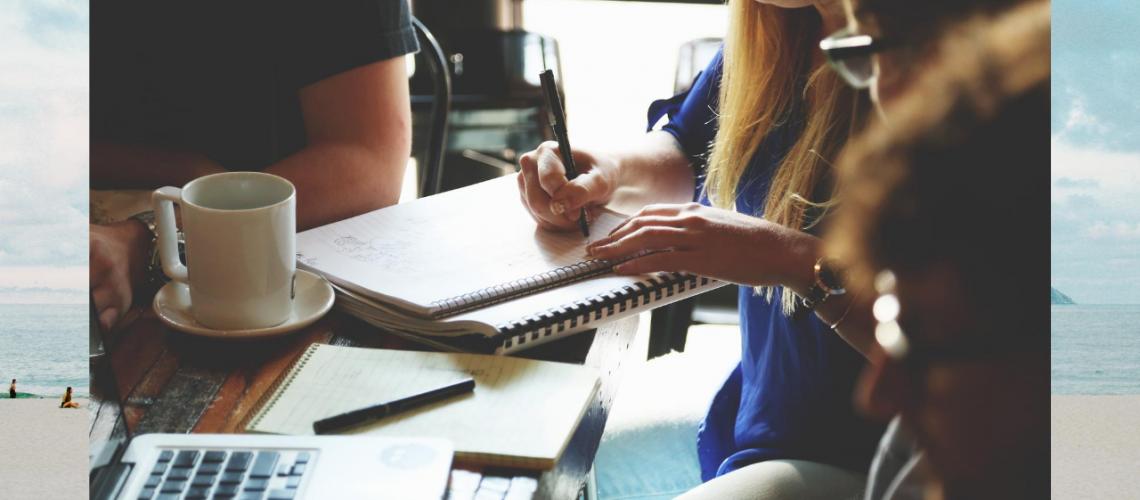 Gérer le stress au travail, affirmer ses capacités